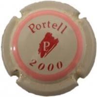PORTELL V. 1288 X. 00644 MILLENIUM