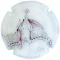 MONTAU DE SADURNI V. 2619 X. 10314