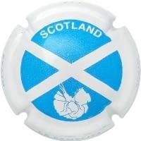 LA PAMELITA X. 133696 (SCOTLAND)