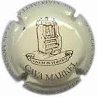 MARKEL V. 3362 X. 00377