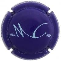 MAGRINYA CALAF X. 134358