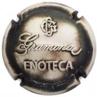GRAMONA X. 149286 PLATA ENVELLIDA