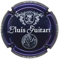LLUIS GUITART X. 142009