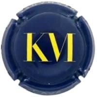 KRISMANEL X. 138133