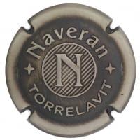 NAVERAN X. 140456 PLATA ENVELLIDA