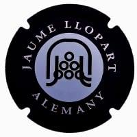 JAUME LLOPART ALEMANY X. 142189