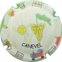 CANEVEL X. 134879 (ITA)