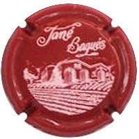 JANE BAQUES X. 116263