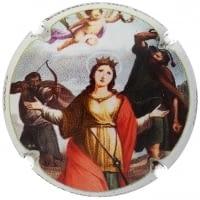 GIRO DEL GORNER X. 150536