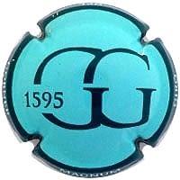 GIRO DEL GORNER X. 104684 MAGNUM