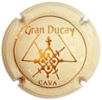 GRAN DUCAY V. 6291 X. 11905