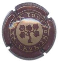 XAVIER TOUS FONT V. 3847 X. 01571
