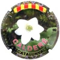 CALDERE X. 153094