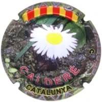 CALDERE X. 151220
