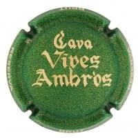 VIVES AMBROS X. 149705