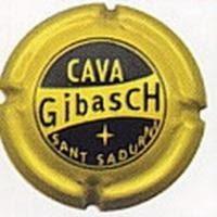 GIBASCH V. 1527 X. 07664