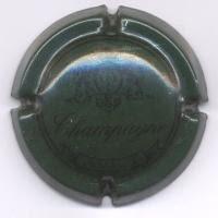 SANGER X. 18963 (FRA)