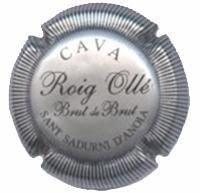 ROIG OLLE V. 3095 X. 01278