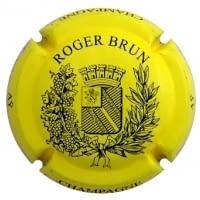 BRUN, Roger X. 77072 (FRA)