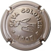COLOMER BERNAT X. 141766