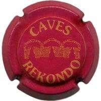 CAVES REKONDO X. 142875