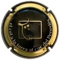 GIRO RIBOT X. 150558