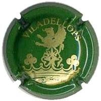 VILADELLOPS V. 12418 X. 29887
