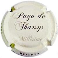 PAGO DE THARSYS V. A280 X. 56751