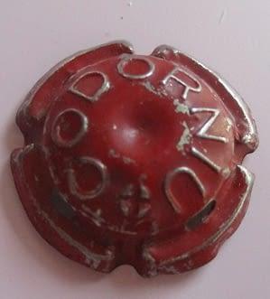 CODORNIU V. 0162 X. 07804 (AMB TREPATS)