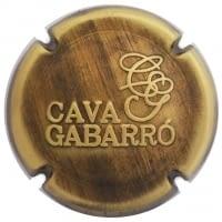 GABARRO ISART X. 133731