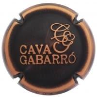 GABARRO ISART X. 133732