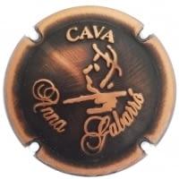 ANNA GABARRO X. 133729 (COURE ENVELLIT)