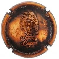 JANE BAQUES X. 152925 NUMERADA