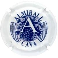 ALMIRALL X. 135730