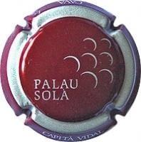 PALAU SOLA V. 16417 X. 53232