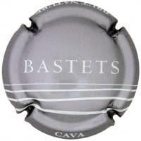 BASTETS X. 157325