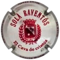 SOLA RAVENTOS X. 159049