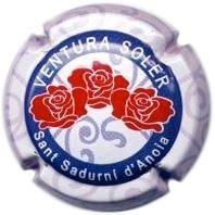 VENTURA SOLER V. 14917 X. 45532