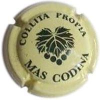 MAS CODINA V. 4930 X. 03812