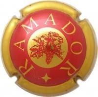 RAMADOR V. 11410 X. 16517