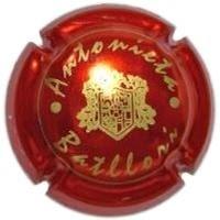 ANTONIETA BATLLORI V. 24056 X. 42876
