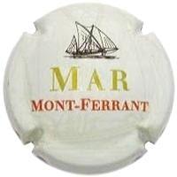 MONT-FERRANT V. 11982 X. 36567