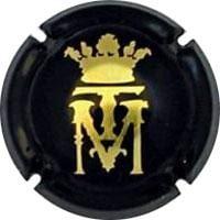 DON ROMAN - MARQUES DE TOMARES X. 123594
