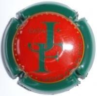JOAN FRANCESC V. 2043 X. 00670