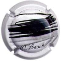 BOSCH, M. V. 10254 X. 30922