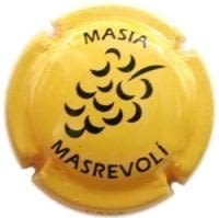 MASREVOLI V. 12972 X. 24888