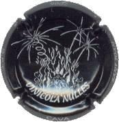 VINICOLA DE NULLES V. 4144 X. 00196