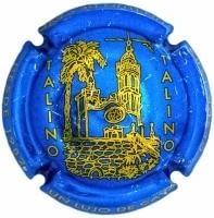 TALINO X. 83211