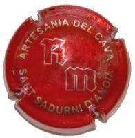 ROSMAS V. 1551 X. 02044