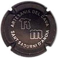 ROSMAS V. 1552 X. 02045